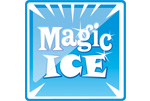 Magic Ice - Buz Müzesi
